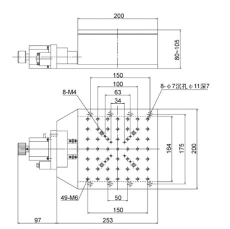 电路 电路图 电子 户型 户型图 平面图 原理图 460_458