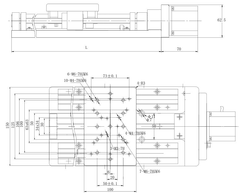 电路 电路图 电子 户型 户型图 平面图 原理图 781_628